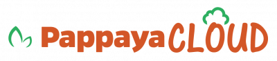 Pappaya Cloud Hosting